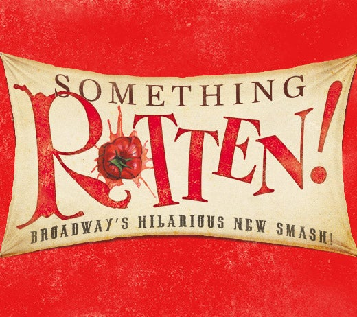 SomethingRotten!-Thumbnail2_520x462.jpg
