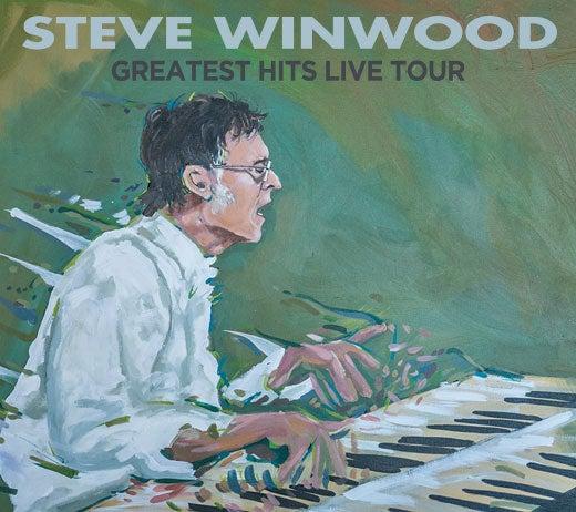 SteveWinwood-Title_520x462.jpg