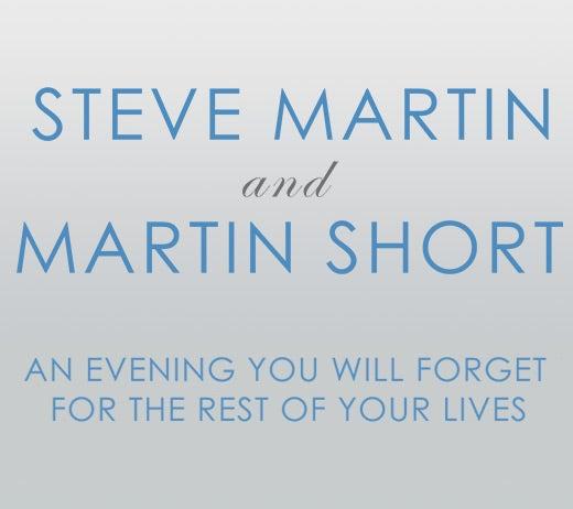 Steve&MartyThumbnails;_520x462.jpg