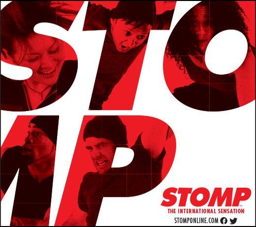 Stomp-Thumbnail-520x462.jpg