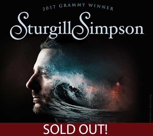 SturgillSimpson_soldout_Thumbnail_520x462.jpg