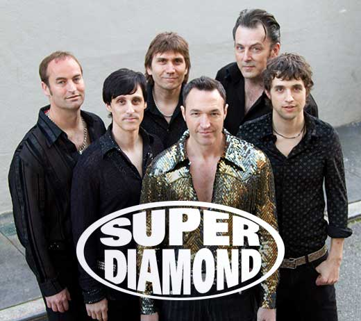 More Info for Super Diamond