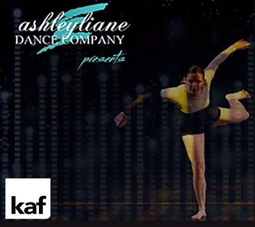 More Info for Ashleyliane Dance Company presents TEMPO
