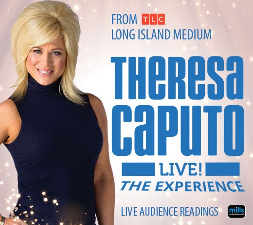 TheresaCaputo_Photo-thumbnail-520x462.jpg