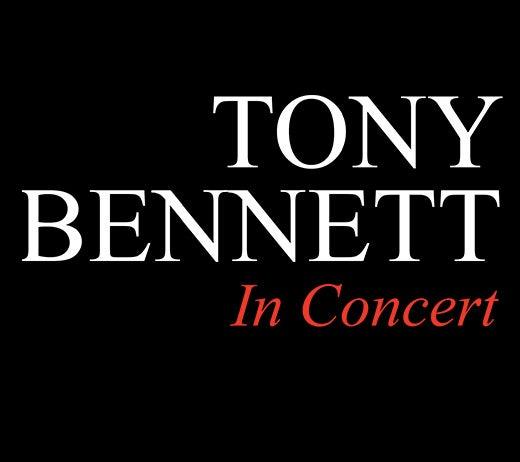 TonyBennett-Thumbnails4_520x462.jpg