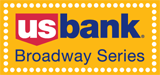 U.S. Bank Broadway Series