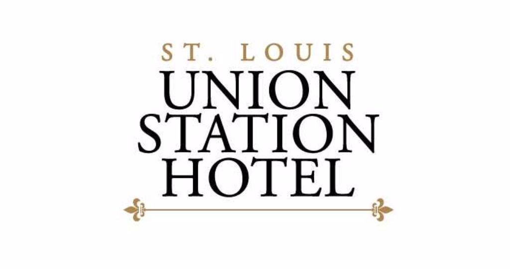 UnionStationHotel_spot.jpg
