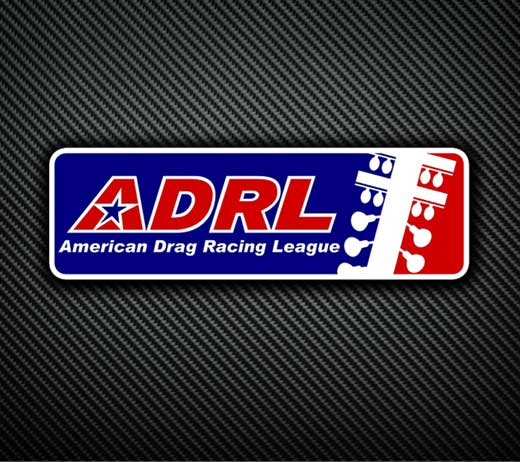 More Info for ADRL SPRING EVENT CAMPING