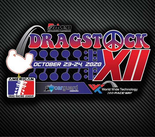 More Info for ADRL DRAGSTOCK CAMPING