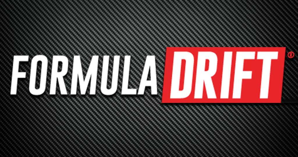 FORMULA DRIFT CAMPING (August)