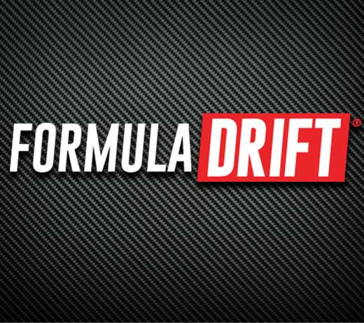 More Info for FORMULA DRIFT CAMPING (August)
