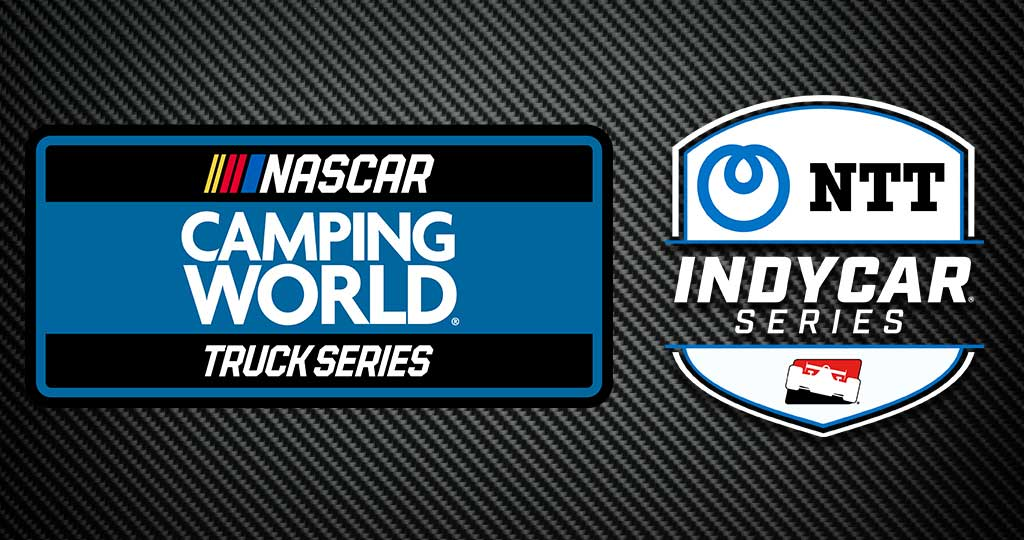 Bommarito Automotive Group 500 Weekend (NASCAR + INDY)
