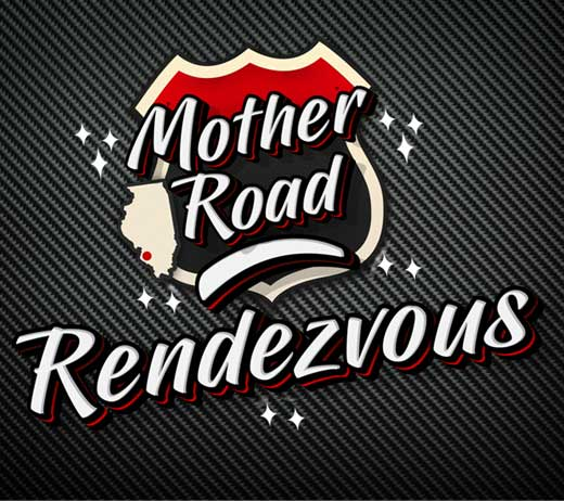 More Info for MOTHER ROAD RENDEZVOUS