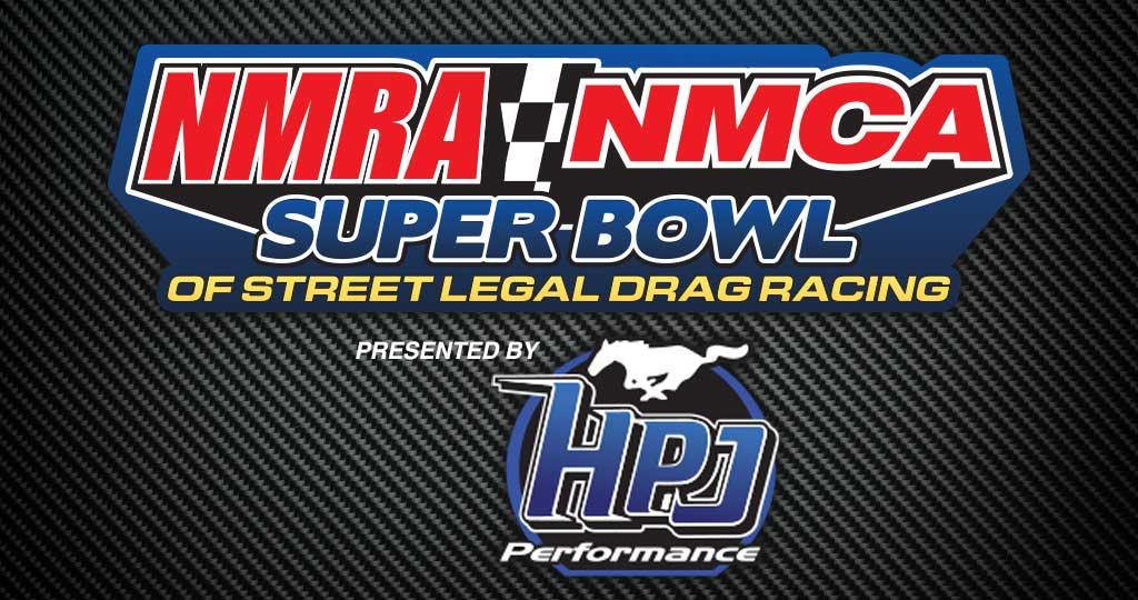 NMCA/NMRA SUPERBOWL CAMPING