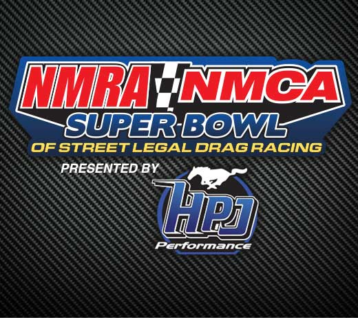 More Info for NMCA/NMRA SUPERBOWL CAMPING
