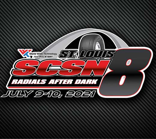 More Info for SCSN 8 CAMPING