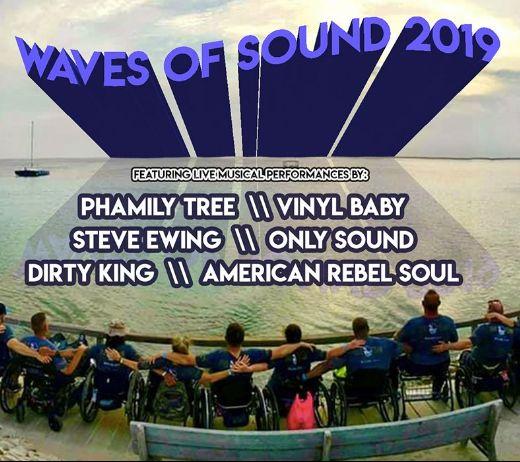 WavesOfSound2_thumb.jpg
