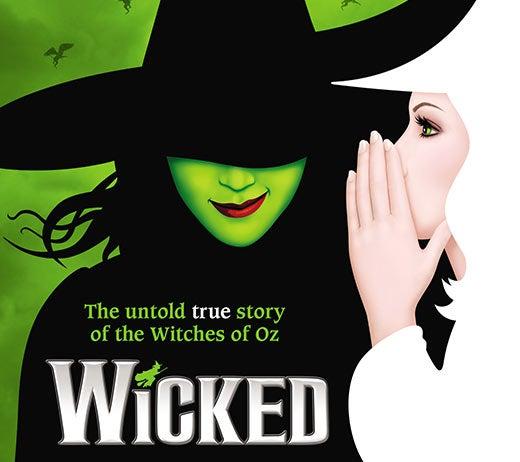 Wicked-Thumbnail-520x462.jpg