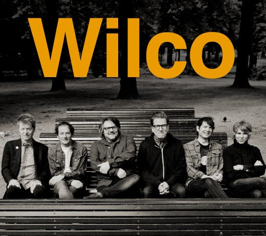 Wilco-520x462.jpg