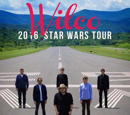 Wilco_Thumbnail2_520x462.jpg