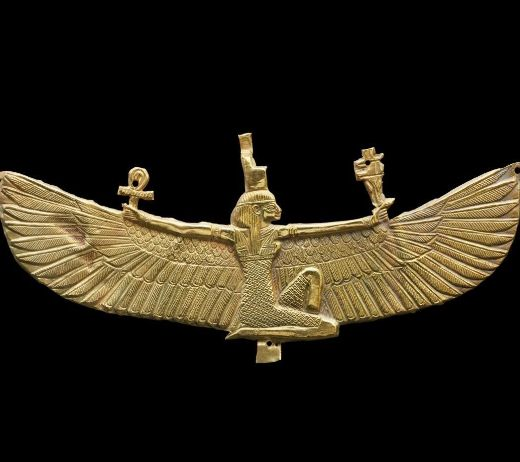 More Info for Nubia: Treasures of Ancient Africa