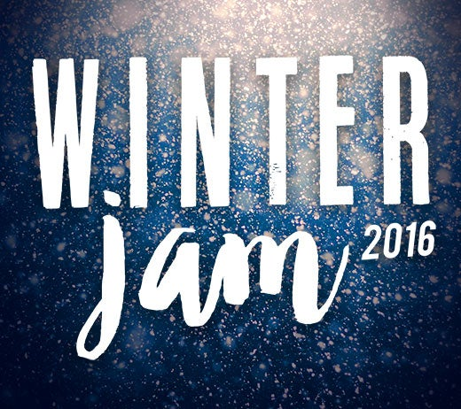 WinterJamLogoOnly_Thumbnails3_520x462.jpg