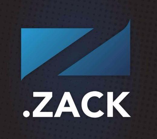 ZACKlogo_thumb.jpg