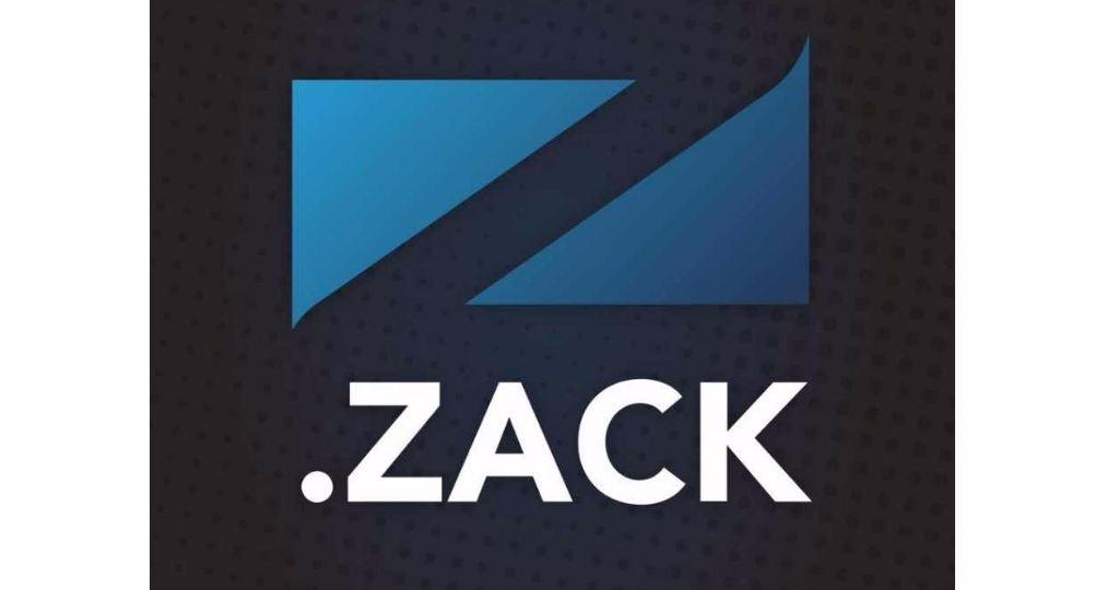 ZACKlogo_spot.jpg