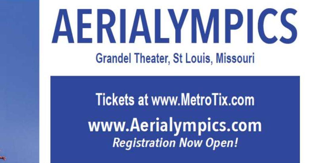 aerialympics_spot2.jpg