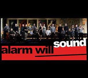 alarmwillsound_thumbnail.jpg