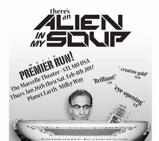 aliensoup2_thumb.jpg