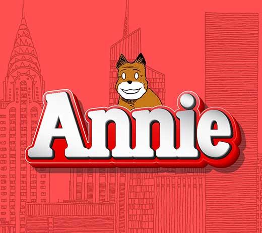 annie_thumbnail.jpg