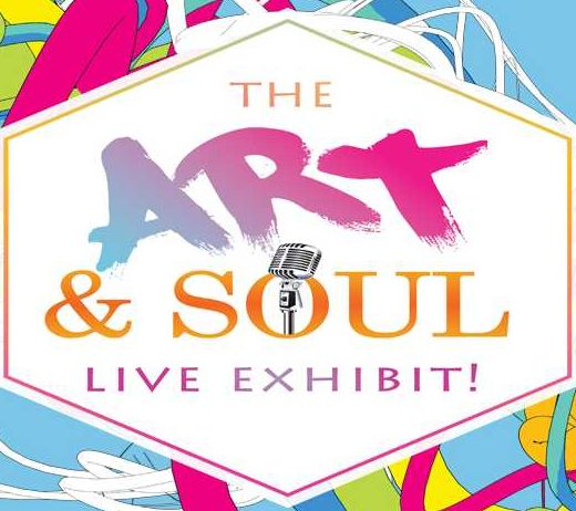 art&soulliveexhibit_thumb.jpg