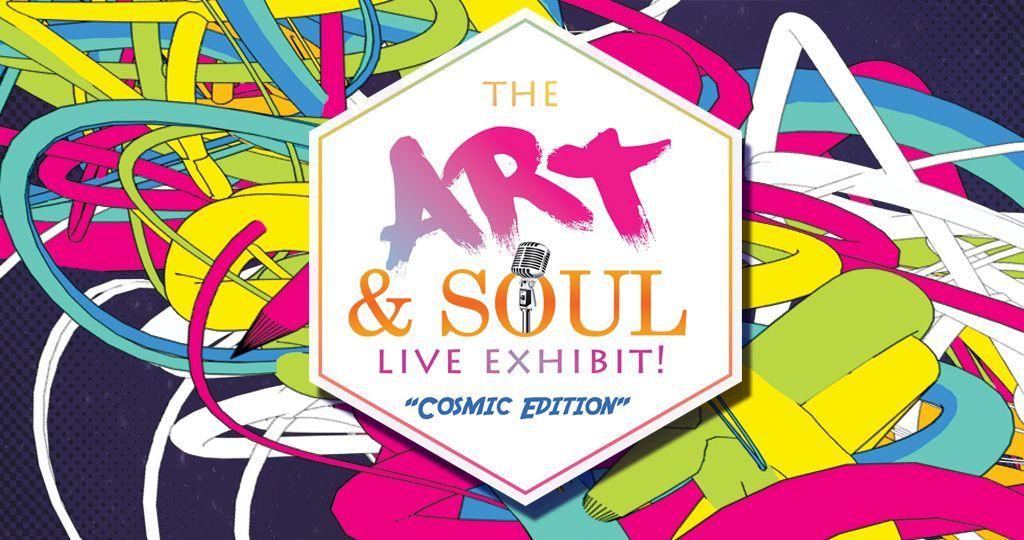 art-and-soul-cosmic2_spot.jpg