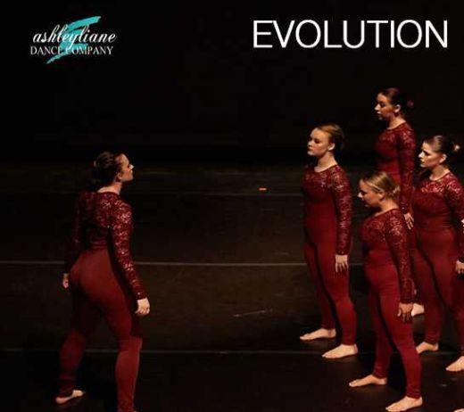 ashleylianeevolution_thumb.jpg