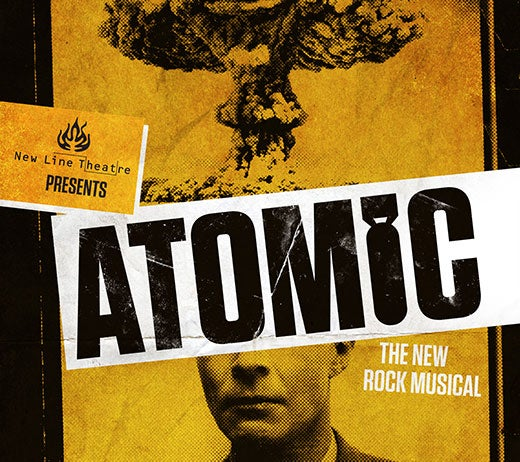 atomic_thumbnail.jpg