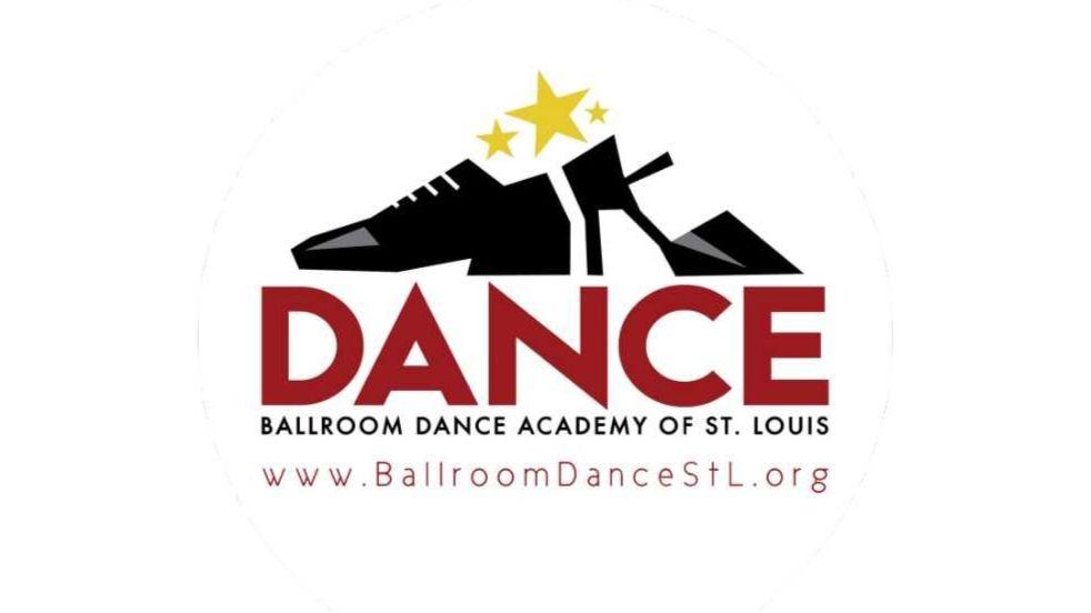 ballroomdanceacademylogo_spot.jpg