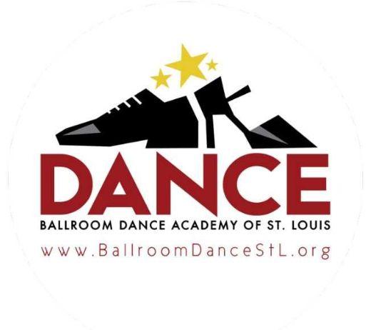 ballroomdanceacademylogo_thumb.jpg