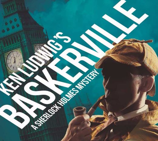baskerville_thumb.jpg