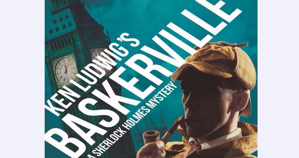 baskerville_spot.jpg
