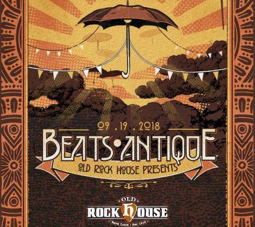 beatsantique2018_thumb.jpg