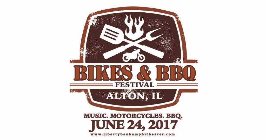 bikesbbq2017_spot.jpg
