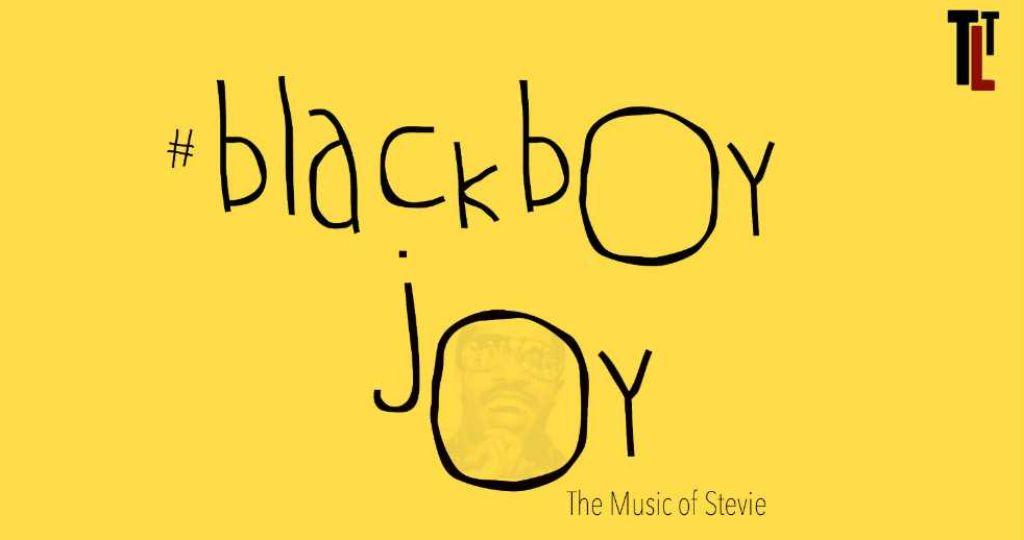 blackboyjoy2018_spot.jpg