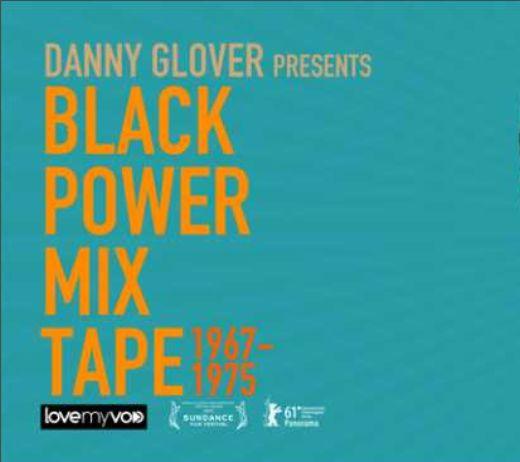 blackpowermixtape_thumb.jpg