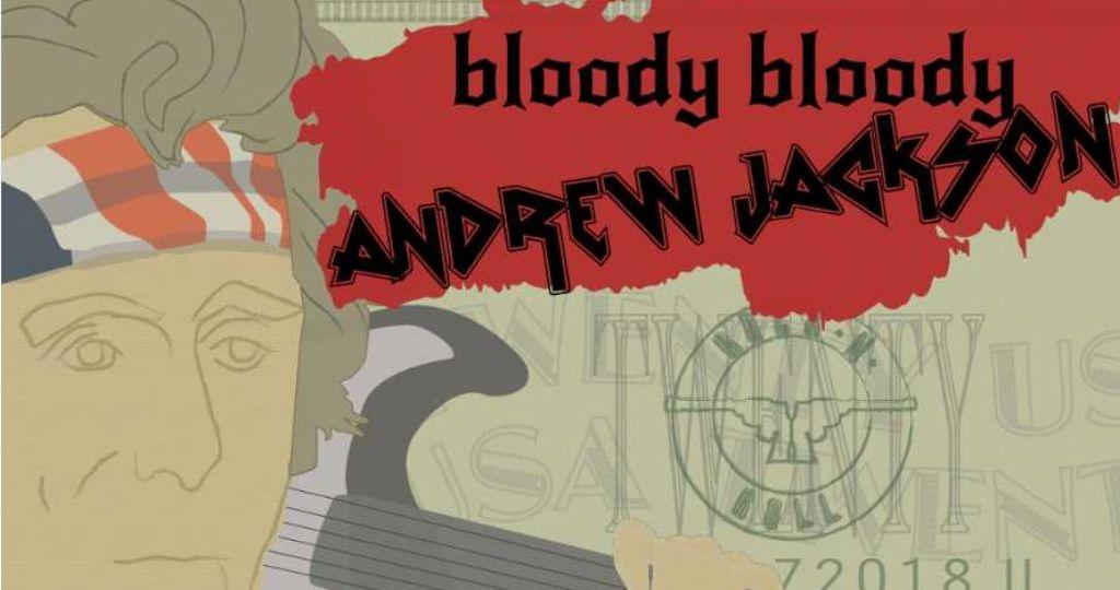 bloodybloodyandrewjackson_spot.jpg