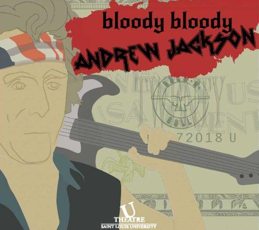 bloodybloodyandrewjackson_thumb.jpg