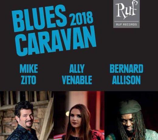 bluescaravan2018_thumb.jpg
