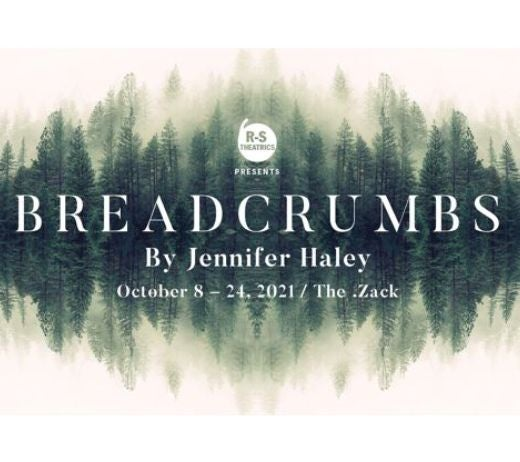 More Info for BREADCRUMBS