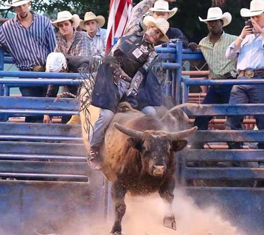 bullriding_thumbnail.jpg