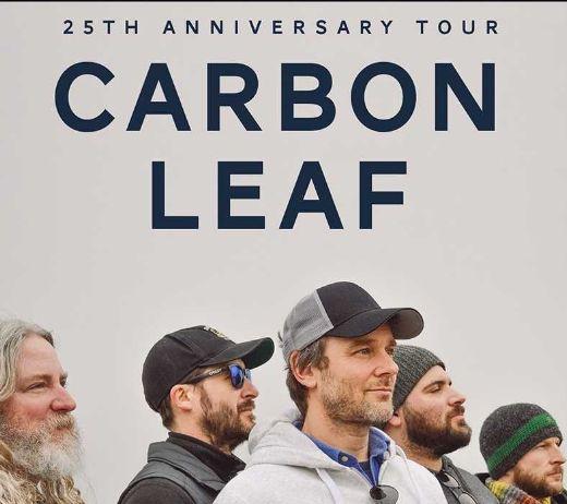 carbonleaf2018_thumb.jpg